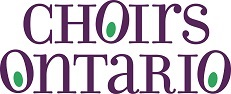 Choirs Ontario logo_highres small