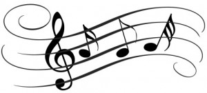 music-notes1-490x220