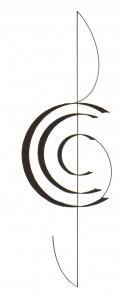 new logo final